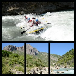 Array (     [id] => 1826     [id_producto] => 337     [imagen] => 1826_rafting-huesca.jpg     [orden] => 0 )