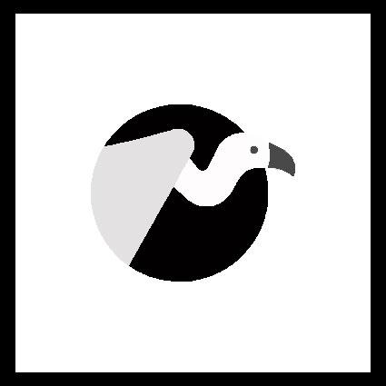 Centro de interpretacion de las aves rapaces (ARCAZ)