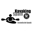 Cursos de kayak Kayaking Spain